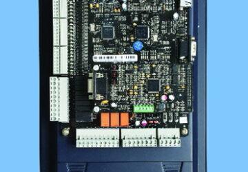 fk-elevator-integrated-controller-bg