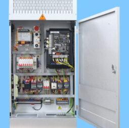 elevator-integrated-control-cabinet-bg