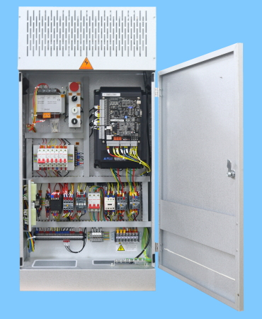 elevator-integrated-control-cabinet-bg
